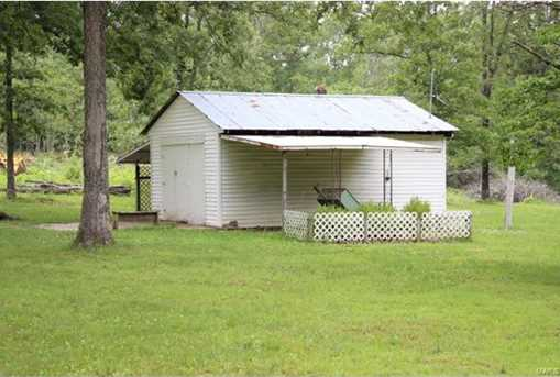 179 County Road 4215 - Photo 7