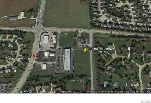 0 Lot 6 Dardenne Prairie Plaza - Photo 1