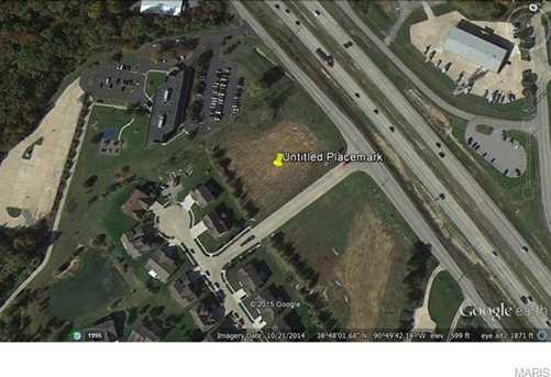 0 Lot 2 Quail Ridge Parkway - Photo 1