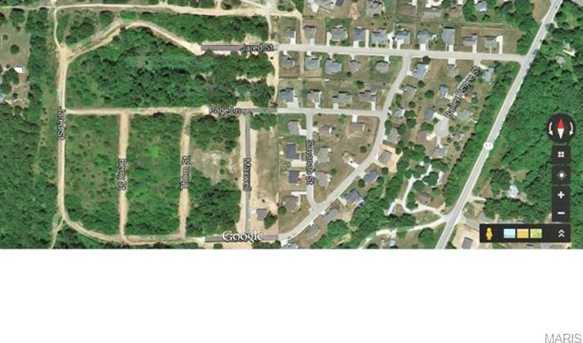 0 Lot 45 Briar Pointe - Photo 3