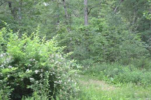 513 Wilderness - Photo 3