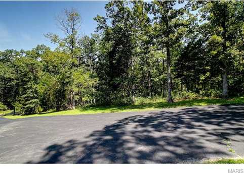 0 Lot 28 Forest Ridge Dr - Photo 3