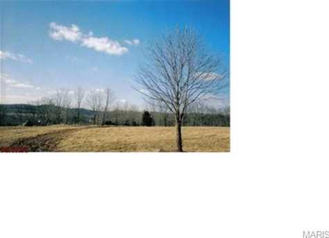 8497 Old Lemay Ferry Road - Photo 3