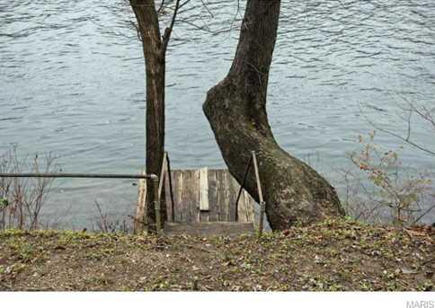 21576 Private Drive 8496 - Photo 11