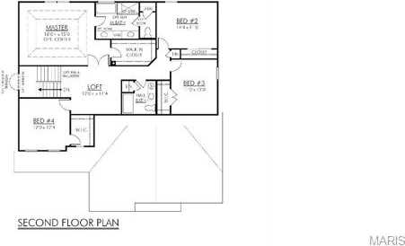 0 The Wellesley (To Be Built) - Photo 3