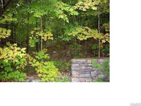7454-7466 Woodland - Photo 3