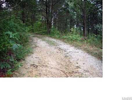 7454-7466 Woodland - Photo 6