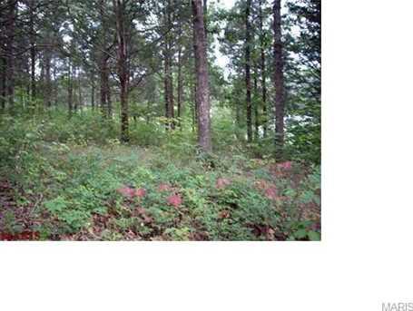 7454-7466 Woodland - Photo 2