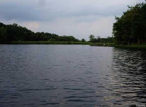 7454-7466 Woodland - Photo 8