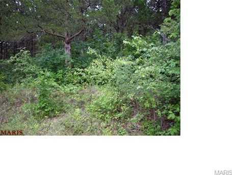 7454-7466 Woodland - Photo 5