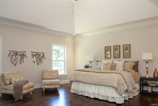 169 Belle Maison Lane - Photo 16