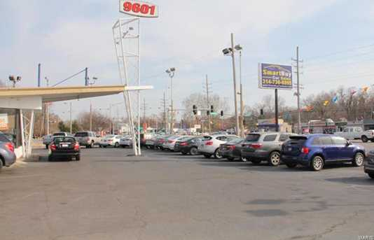 9601 St. Charles Rock Road - Photo 3