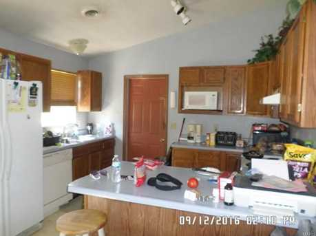 122 Maple - Photo 12