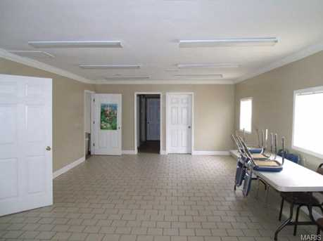 1721 South Service Rd - Photo 7