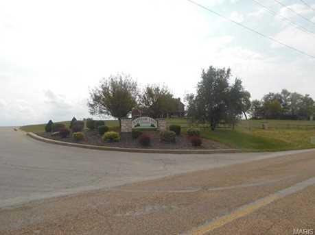 175 Rainbow Lake Drive - Photo 1