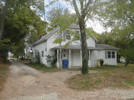 529 West Mill Street - Photo 2