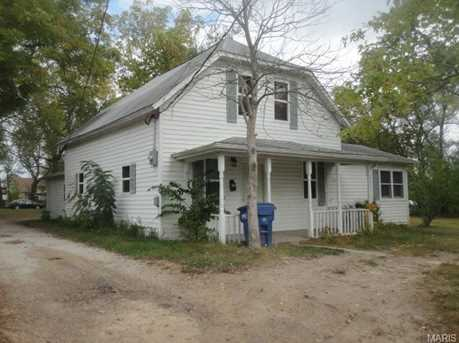 529 West Mill Street - Photo 1