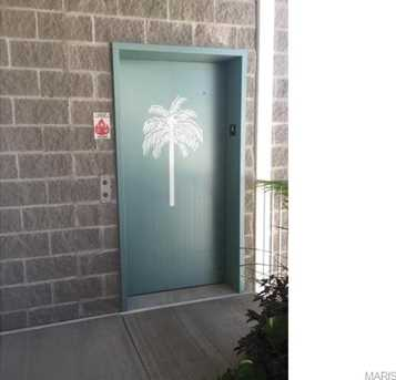 186 Sunset Palms #4D - Photo 11