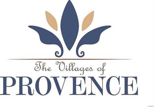 1 Tbb-Hemingway At Provence - Photo 21