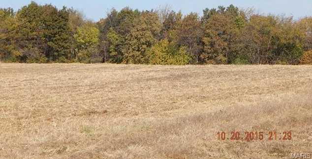 0 Whiteside Estates Dr - Photo 17
