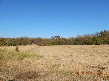 0 Whiteside Estates Dr - Photo 19