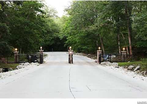 10570 Dogwood Lane #370 - Photo 5