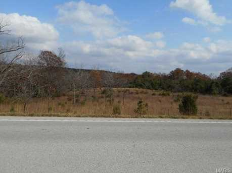0 Highway 63 South - Photo 3