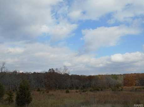 0 Highway 63 South - Photo 2