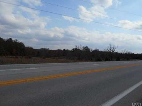 0 Highway 63 South - Photo 4