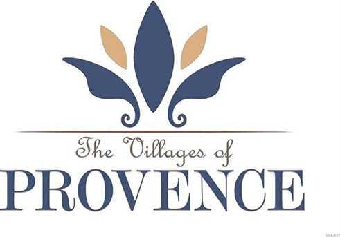 1 Tbb-Winfrey @ Provence - Photo 19