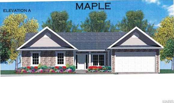 Lot 108 Tbb-Amberleigh Woods-Maple - Photo 1