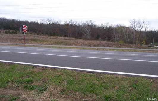 0 Highway 67 - Photo 7