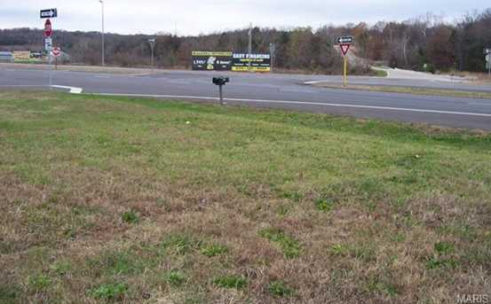 0 Highway 67 - Photo 12