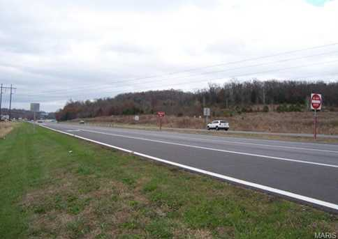 0 Highway 67 - Photo 3