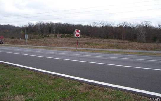 0 Highway 67 - Photo 4