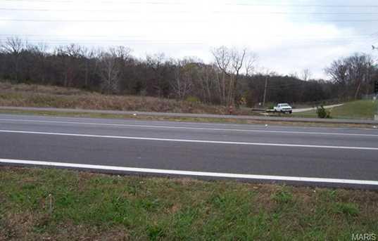 0 Highway 67 - Photo 2