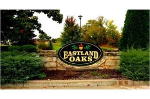 67 Lot-Eastland Oaks Subdivision - Photo 1