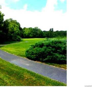 67 Lot-Eastland Oaks Subdivision - Photo 2