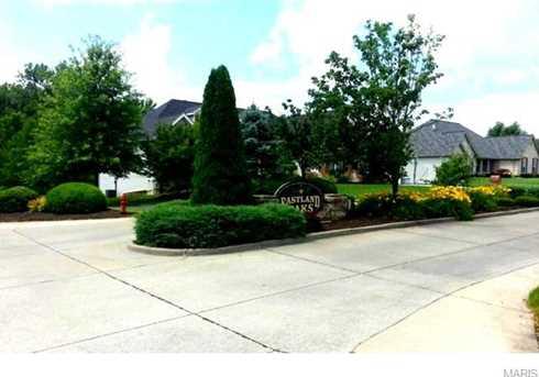 42 Lot-Eastland Oaks Subdivision - Photo 3