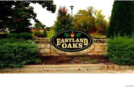 68 Lot-Eastland Oaks Subdivision - Photo 1