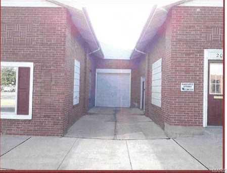 204 Jefferson Street - Photo 3