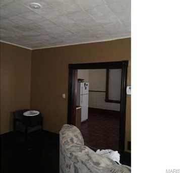 4059 Phillips Avenue - Photo 3