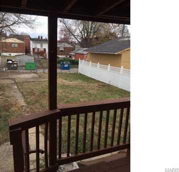 4059 Phillips Avenue - Photo 7