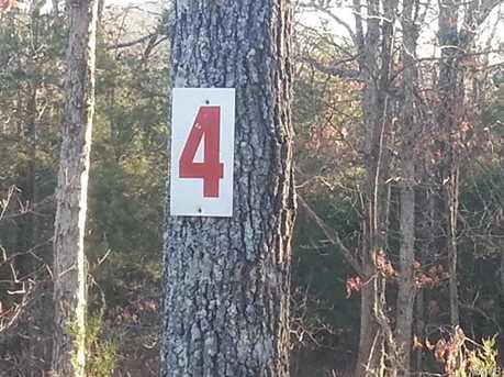 3 Mossy Ridge Way - Photo 3