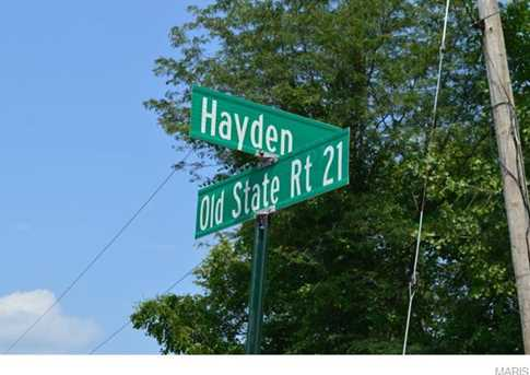 0 Hwy 21 & Hayden - Photo 9