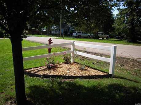 121 Robin Hill Drive - Photo 60