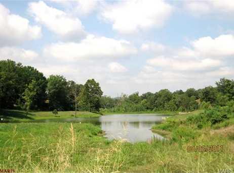 3275 Echo Lake-Lot 4 Drive - Photo 3