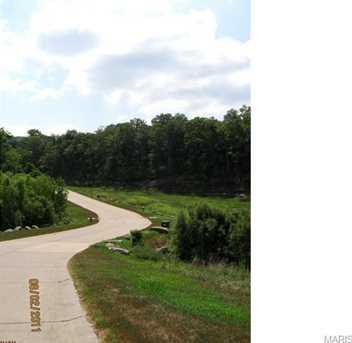 3275 Echo Lake-Lot 4 Drive - Photo 2