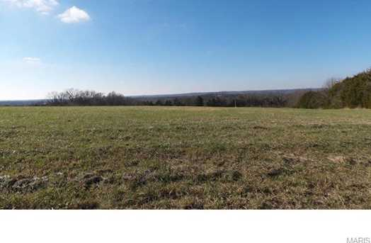 1350 River Cement Road - Photo 3