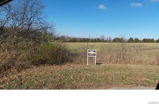 1350 River Cement Road - Photo 4